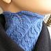 Briar Hill Cowl pattern