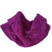 Poplar Island Cowl pattern