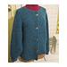 Best-Friend Jacket pattern