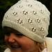 Snow Dreams Hat pattern
