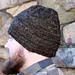 Lothbrok pattern