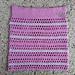 Spring Thaw Skirt for Girls pattern