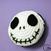 Nightmare Before Christmas Purse pattern