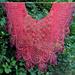 Rubina Lace Shawl pattern