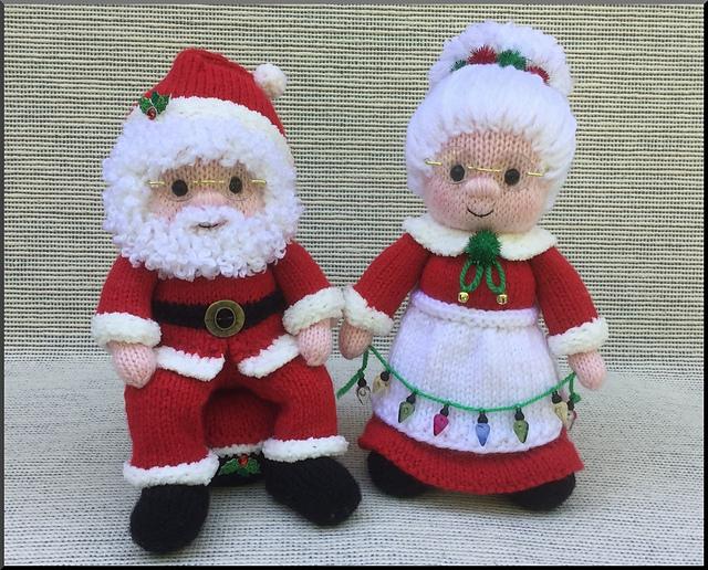 Ihr Santa S Best Friend Blanc P/ère No/ël et un Renne No/ël Luncheon Papier Table Serviettes 20 dans un Pack 33 cm Carr/é