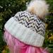 Dogwalker's Hat pattern