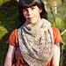 Elsie's Farewell Shawl pattern