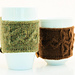 The Cuppa Cozy pattern