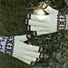 Landra's Gloves pattern