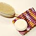 Beginner Cotton Wash Cloth pattern
