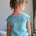 Aures Minikins pattern