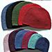 Basic Half Double Crochet Hat  pattern