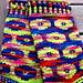 Wollmeise Poppy Socks pattern