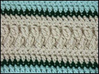 Stripe 5