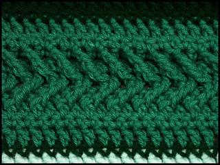 Stripe 7
