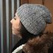 Baranof Hat pattern
