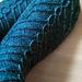 Drachenschwingen pattern