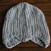 TeeWeeWonders Baby Helmet pattern
