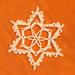 Snowflake #28 pattern