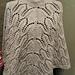 Lace Pelerine SPP 57 pattern