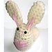 East Easter Bunny Egg Cosy to hide your Chocolate pattern