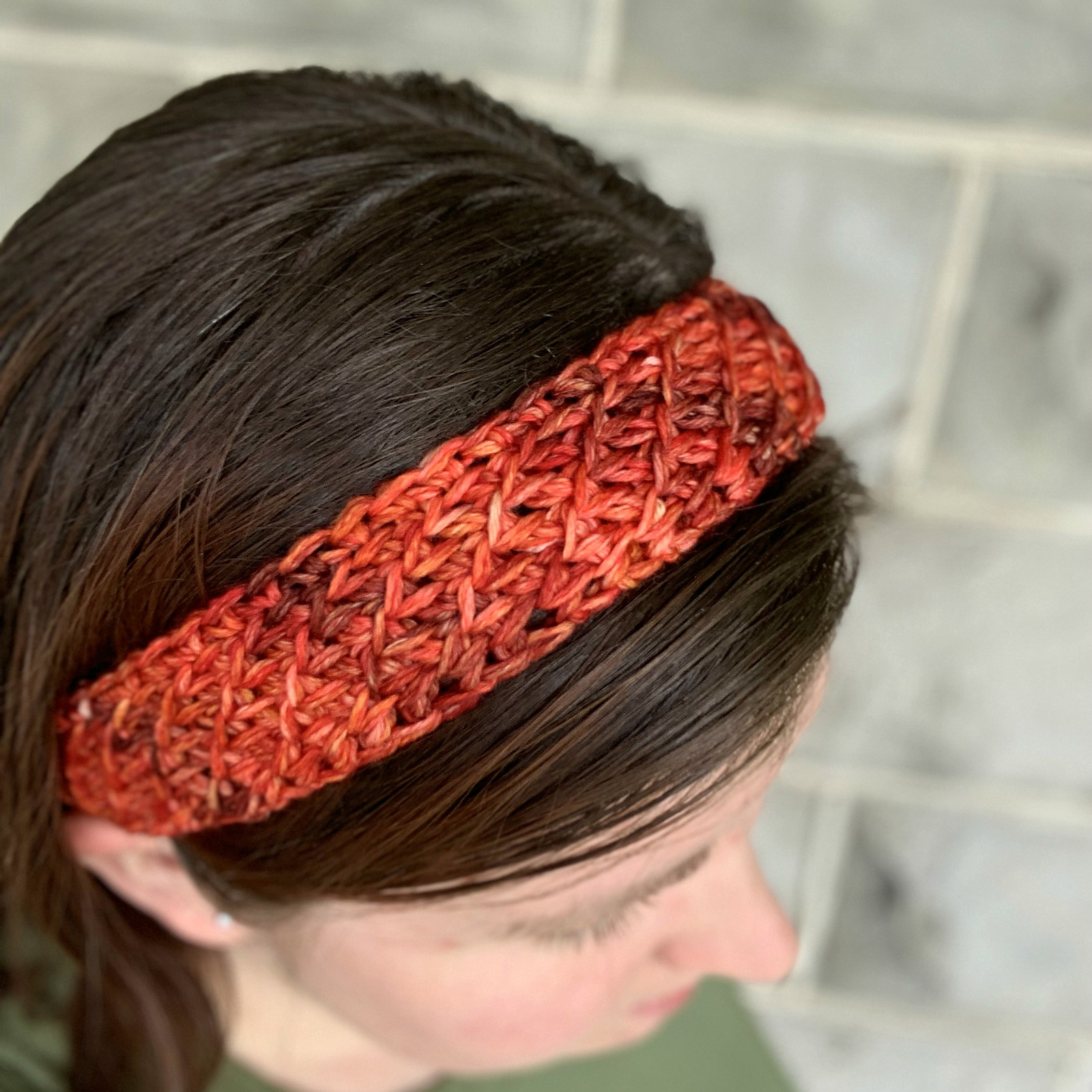 Indie Design Gift Along 2020 Fave Headband Patterns 121