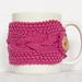 Mug Cozy 2 pattern