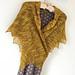Aurelia pattern