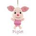Piglet (Winnie the Pooh) pattern