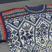 184 - Lillehammer 1994 pattern