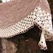 Lady Wolf pattern