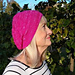 Bring On The Dots Hat pattern