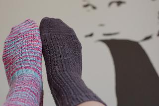 Socken Stricken Charade Muster Teil 2 Youtube 11