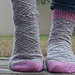 Mayia Socks pattern