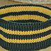 Simple Double Knit Headband pattern