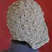 Tweed Helmet pattern