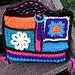 Naya's Nifty Bag pattern