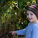 Lingonberry Hat pattern