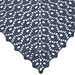 Tears Shawl pattern