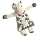 Cow Ragdoll pattern