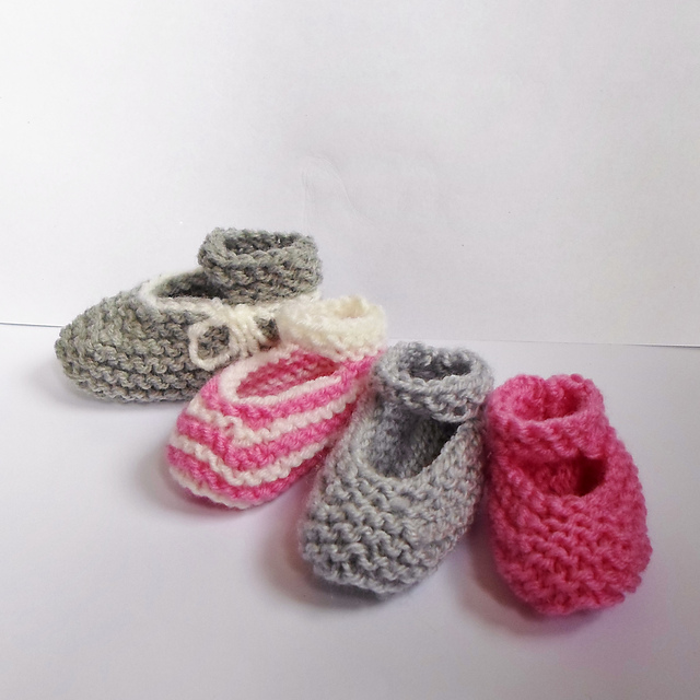 newborn baby mary janes created out of antique grandmother/'s flower garden quilt aka baby shoes