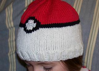 pokeball_hat_00