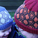 Struan's brother's hat pattern