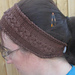 Heidi In Winter pattern