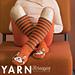 Red Panda Socks pattern