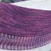 Rosalita pattern
