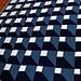 A New Angle pattern