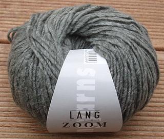 Lang Yarns Zero 98
