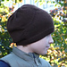 Guitarist hat pattern
