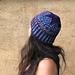 Steampunk Hat pattern